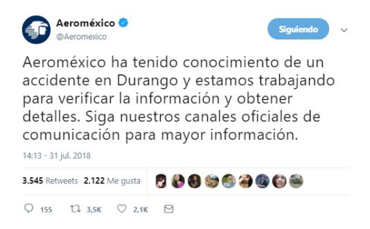 Durango1
