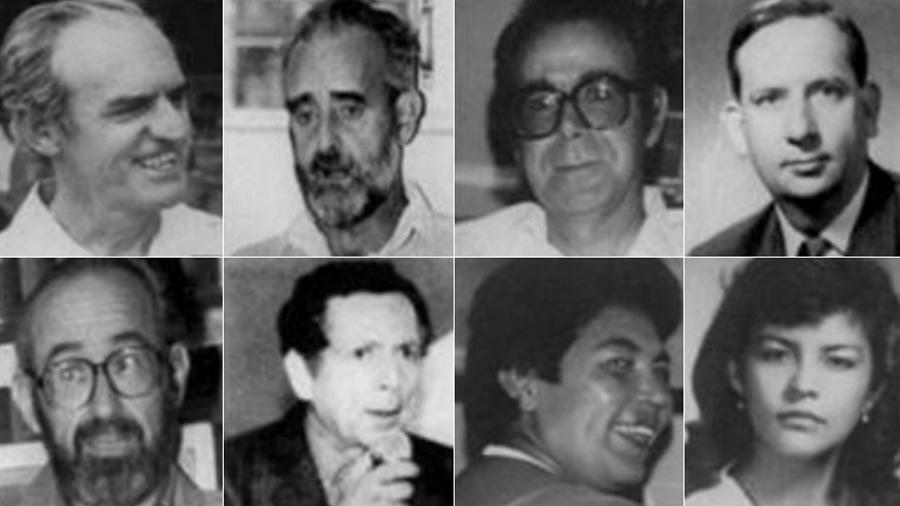 Victimas-Jesuitas (1)